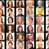 """Video """"Decidir Nos hace libres"""": actrices, políticas, periodistas y otr@s rechazan la contrarreforma del aborto."""