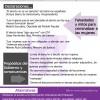 Gráfico: Ofensiva contra los derechos sexuales y reproductivos