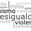 El 30% de la población española consideran aceptable formas de violencia machista como el control a la pareja