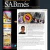 Desmontando la contrarreforma en la ley del aborto.Artículo publicado en la revista SABmés