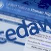 Naciones Unidas penaliza a España por negligencia ante un caso de violencia de género
