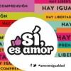 El Instituto Andaluz de la Mujer presenta una campaña en positivo para fomentar las relaciones en igualdad