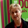 Entrevista a Rosa Cobo, Directora del Centro de Estudios de Género y Feministas de la Universidad de A Coruña