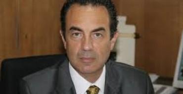 Entrevista a Miguel Lorente Acosta