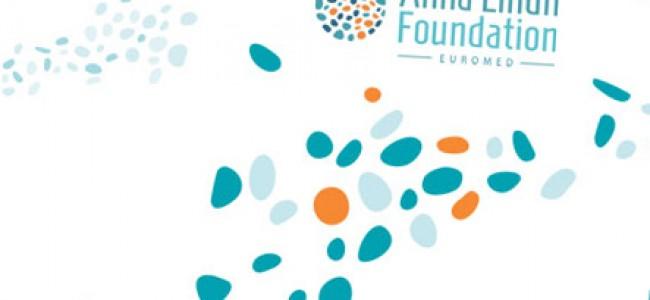Nueva edición del concurso literario contra la violencia de género «Un mar de palabras»