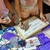 Castilla-La Mancha impulsa una nueva asignatura de igualdad para el próximo curso