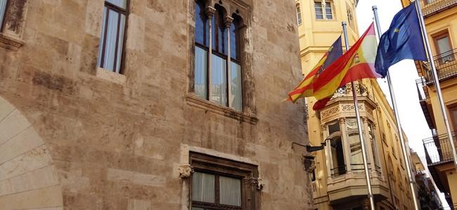 300.000 euros para subvencionar entidades y programas por la igualdad en Valencia