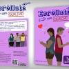 """Publicada la Guía """"Enróllate con igualdad"""" para prevenir la violencia de género en jóvenes."""