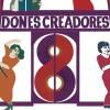 El Ayuntamiento de Barcelona convoca el XXXI Premio Maria Aurèlia Capmany 2017 sobre Mujeres Creadoras