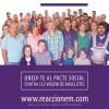 Illes Balears impulsa su Pacto social contra la violencia machista con más de 2.700 adhesiones de entidades y ciudadania