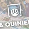 La Quiniela incluye partidos de la liga de fútbol femenina por primera vez en la historia