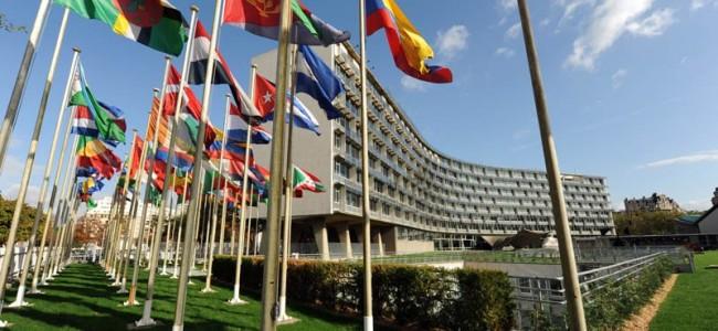 Las Naciones Unidas instan a ofrecer educación sexual integral de calidad