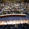 El empoderamiento de las mujeres y niñas rurales, una prioridad tras la Comisión de la Condición Jurídica y Social de la Mujer de las Naciones Unidas