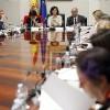 El Gobierno devolverá las competencias en violencia de género a los Ayuntamientos este viernes