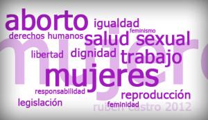 mujeres_aborto
