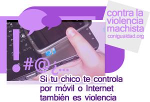 Descargar imagen http://conigualdad.org/wp-content/uploads/2013/02/si-te-controla_tambien-es-violencia.jpg