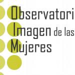 observatorio_imagen