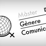 master genere comunicacion