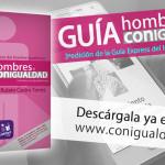 Guía Hombres Conigualdad.org Guía Express del Hombre Igualitario