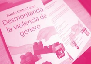 El libro puede descargarse de forma gratuita haciendo click aquí