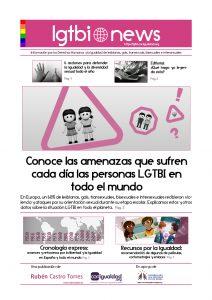 imagen_lgtbi news
