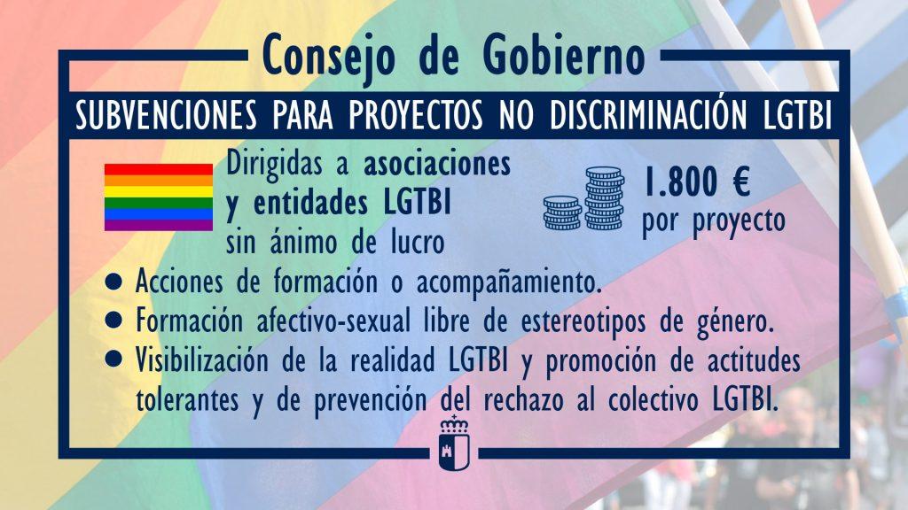 Fuente: Gobierno de Castilla-La Mancha