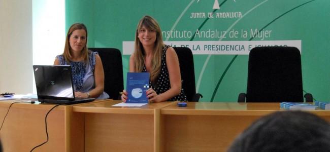 La Junta de Andalucía promueve la aplicación de cláusulas de igualdad en contratos, subvenciones y convenios públicos.