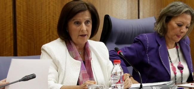 El Gobierno Andaluz aprueba el primer protocolo contra la violencia de género a través de redes sociales