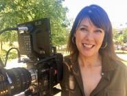 Entrevista a Mabel Lozano