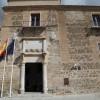 El Anteproyecto de Ley para una Sociedad Libre de Violencia de Género de Castilla-La Mancha a punto de iniciar los trámites parlamentarios